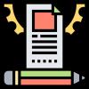 010-content-management-system